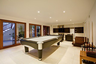 Experienced pool table installers in Westminster content img2