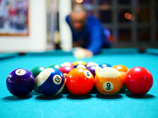 pool table moves and pool table repair in Westminster content img5
